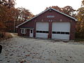 South Uxbridge Fire Station, Uxbridge, MA (Ironstone).jpg