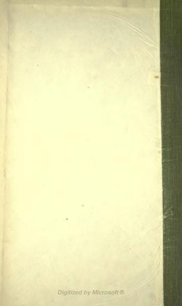 File:Southern Historical Society Papers volume 22.djvu