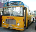 Southern Vectis 864 3.JPG