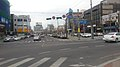 Southwest Direction, 204 Jukdo-dong Buk-gu, Pohang-si Gyeongsangbuk-do.jpg