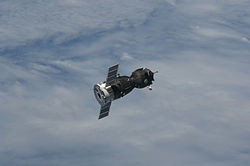 Soyuz TMA17 approaches ISS 3.jpg