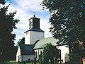 Spånga kyrka.jpg