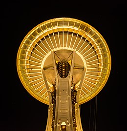 Space Needle, Seattle, Washington, Estados Unidos, 2017-09-02, DD 35-37 HDR.jpg