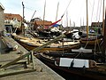 Spakenburg Oude Haven 7.JPG