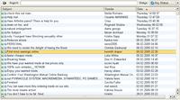 Spammed-mail-folder.png