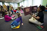 Spangdahlem's library reads MLK story to children 170112-F-EQ149-0039.jpg