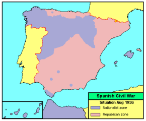 Spanish Civil War Blank August 1936.png