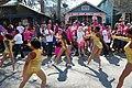 Spanish Town Mardi Gras 2015 - Baton Rouge Louisiana 05.jpg