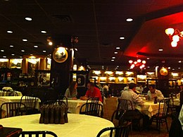 Sparks Steak House (Manhattan, New York) 002.jpg
