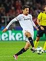 Spartak-Sevilla (10).jpg