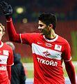 Spartak-Volga (4).jpg