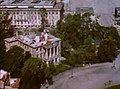 Special Film Project 186 - Palais Lotzbeck.jpg