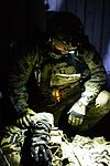 Special Forces Soldiers assault mock outpost, conduct Sensitive Site Exploitation 150220-A-KJ310-120.jpg