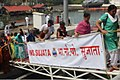 Special needs children and senior citizens visit Naval Base Kochi, 2017 (6).jpg