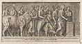 Speculum Romanae Magnificentiae- Sacrifice on the Campus Martius MET DP870315.jpg