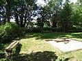Spielplatz - geo.hlipp.de - 7453.jpg