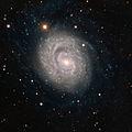 Spiral galaxy NGC 1637.jpg