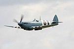 Spitfire - RIAT 2008 (2675358274).jpg
