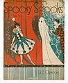 Spooky Spooks 1913.jpg