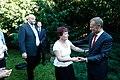 Spotkanie Donalda Tuska z członkami dolnośląskiej, kujawsko-pomorskiej i opolskiej Platformy Obywatelskiej RP (9430000408).jpg
