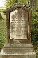 Spring Hill Graveyard 12.JPG