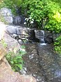 Spring water in the mountains.jpg