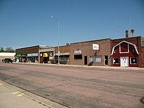 Springfield SD Main Street.jpg