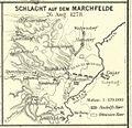 Spruner-Menke Handatlas 1880 Karte 41 Nebenkarte 3.jpg