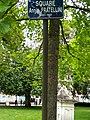 Square Annie Fratellini (Amiens) 01.jpg