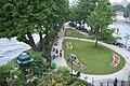 Square du Vert Galant sur le Pont Neuf.jpg