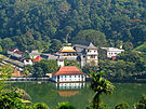 Sri Lanka - 029 - Kandy Temple of the Tooth.jpg