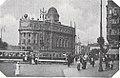 Städtische Straßenbahnen Wien 1903–1913 (page 29 crop) – Urania.jpg