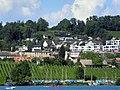 Stäfa - Zürichsee - Dampfschiff Stadt Zürich 2012-07-22 16-56-03 (P7000).JPG