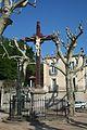 St-Gervais-sur-Mare croix (1857).JPG