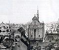 St-Maria-in-der-Kupfergasse-um-1830.JPG