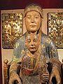 St-Nectaire - Vierge du Mt Cornadore JPG01.jpg