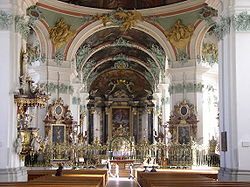 St-gall-interior-cathedral.jpg