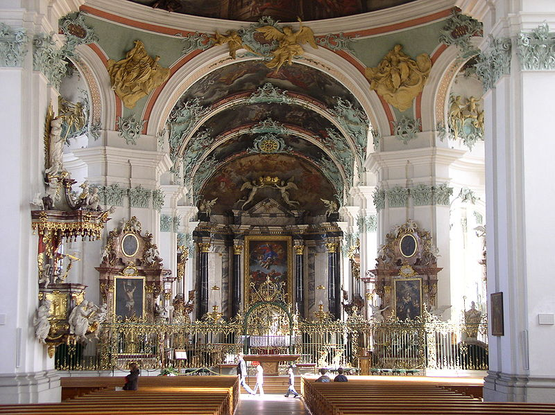 Datei:St-gall-interior-cathedral.jpg