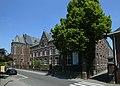 St.-Hubertuscollege te Neerpelt - 371594 - onroerenderfgoed.jpg