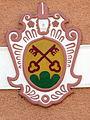 St.Peter am Wimberg - Wappen.jpg