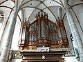 St.Veit - Orgel.jpg