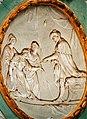 St. Agatha (Ingstetten) 11.jpg