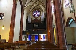 St. Apollinaris (Duesseldorf)26.jpg