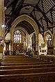 St. Barnabas Church - geograph.org.uk - 1347656.jpg