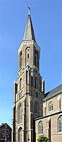 St. Dionysius (Köln) (2).jpg