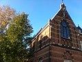 St. Johannes klooster Stationsstraat 3 Borne Foto 3.jpg