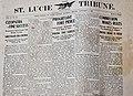 St. Lucie Tribune (January 4, 1907).jpg