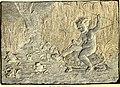 St. Nicholas (serial) (1873) (14578676668).jpg