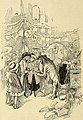 St. Nicholas (serial) (1873) (14803285313).jpg