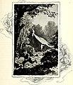 St. Nicholas (serial) (1921) (14598516149).jpg